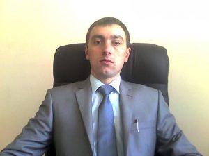 Plevachuk хабар