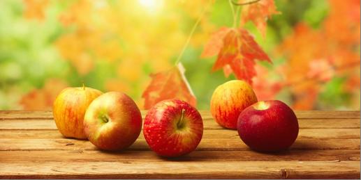 """Результат пошуку зображень за запитом """"яблука png"""""""